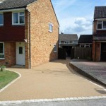 guildford-driveway-1