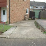 guildford-driveway-2