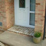 resin-driveway-guildford