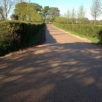 driveways-surrey003